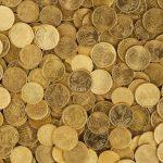 Goldverkauf – die besten Tipps und Tricks